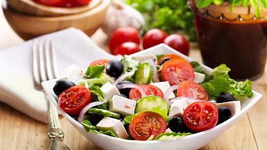 Как правильно приготовить салат мимоза с горбушей